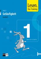 ldt1_heft_gelaeufigkeit_l