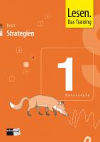 ldt1_heft_strategien