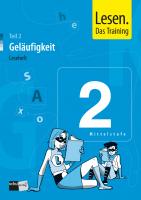 ldt2_heft_gelaeufigkeit_l