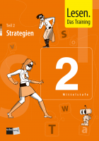 ldt2_heft_strategien