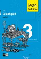 ldt3_heft_gelaeufigkeit_l