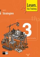 ldt3_heft_strategien